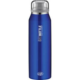 alfi isoBottle 500ml blue
